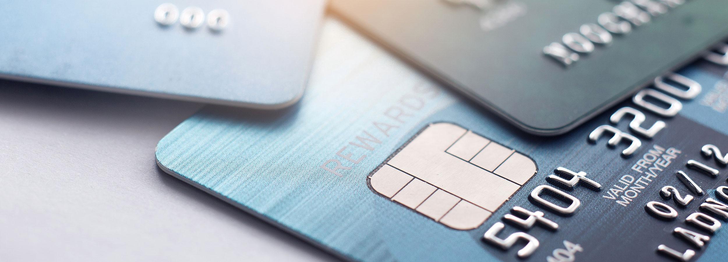 site de rencontre gratuit sans l'utilisation de la carte de crédit